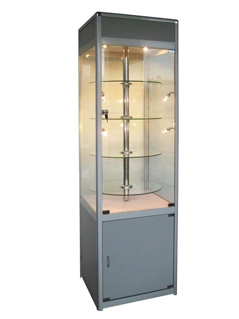 display cabinets china display cabinet fd a8054 china display cabinet