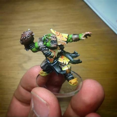 best blood bowl team 17 best ideas about blood bowl on blood bowl