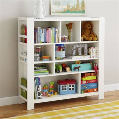 cheap white bookshelves furniture cheap bookcase for inspiring furniture