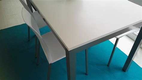 seven sedie prezzi tavolo e 4 sedie prezzo scontatissimo tavoli a prezzi