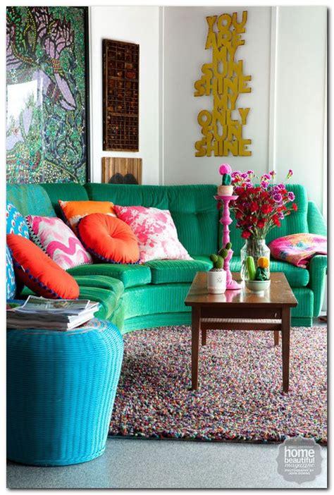 quirky home decor quirky decor ideas 84 the urban interior