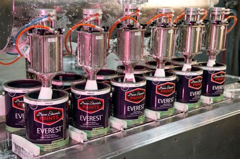 dunn edwards paint sles nippon paint to buy dunn edwards durability design news