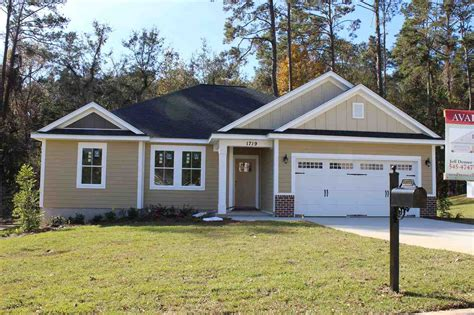 summerlake homes for sale and real estate in tallahassee