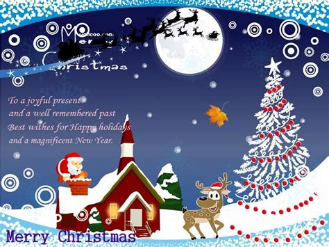 happy christmas poems famous poems cool happy christmas poems lovely poems