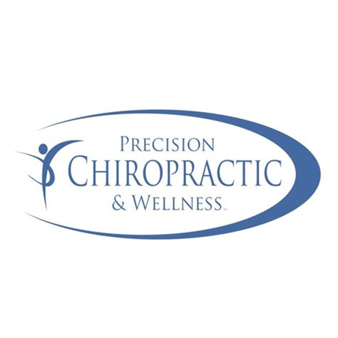 precision chiropractic and wellness plymouth mn precision chiropractic wellness waseca mn
