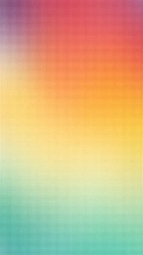 gradient colors pastel colors gradient iphone 5 wallpaper ipod wallpaper