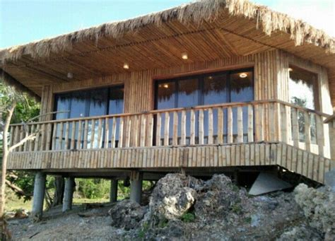 rest house design architect philippines modern bahay kubo design accommodation ideas pinterest design and modern