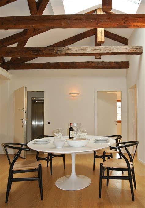 soggiorno pranzo arredamento sala da pranzo arredamento moderno fabulous arredamento