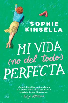 libro my not so perfect my not so perfect life libreras picasso