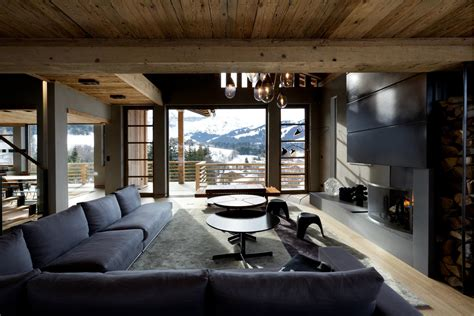 chalet designs chalet home interior design home design and style