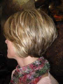 stacked shortbhair for 50 23 short layered haircuts ideas for women popular haircuts