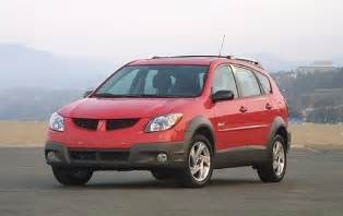 2003 Pontiac Vibe Problems Pontiac Vibe Engine Problems Pontiac Free Engine Image