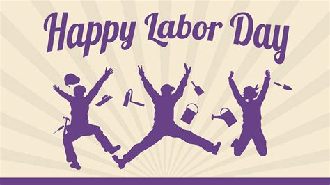 which markets are closed for europe s labour day