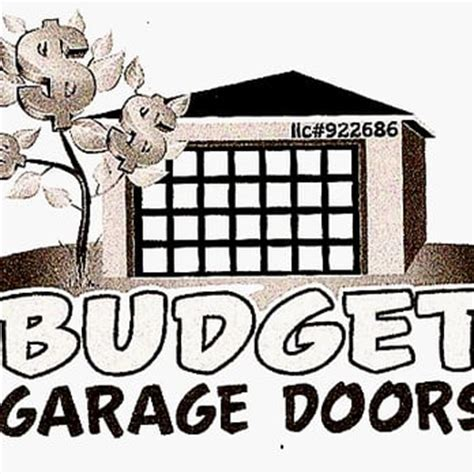 Garage Door Services San Diego Ca Budget Garage Door Service 15 Photos 29 Reviews Garage Door Services 3089 C Clairemont