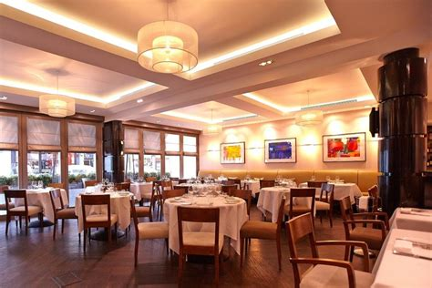chiswick dining rooms chiswick restaurants the best restaurants in chiswick time out