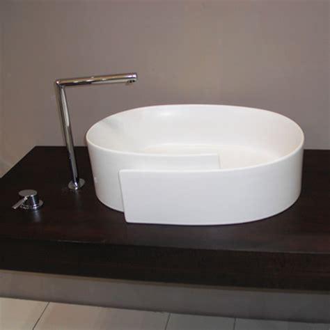bathroom wash basin designs photos washing hand single sink white wash bowl bathroom above