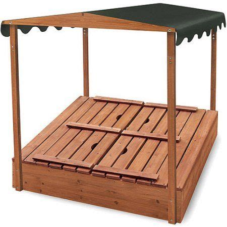 badger basket covered convertible cedar sandbox with 2 bench seats 1000 ideas about sandbox cover on pinterest sandbox