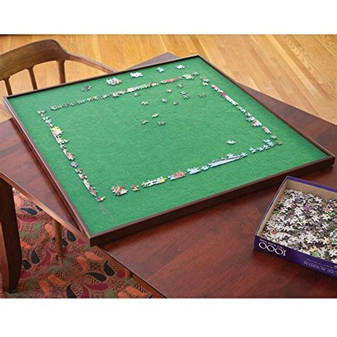jigboard puzzle boards portable jigsaw boards from jigboard 1500 jigsaw puzzle board for up to 1 500 pieces