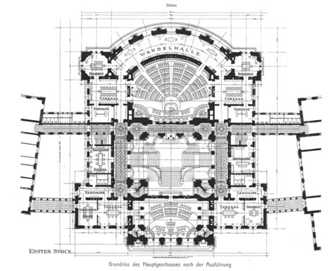 downing 10 grundriss file bundeshaus 1902 unten png wikimedia commons
