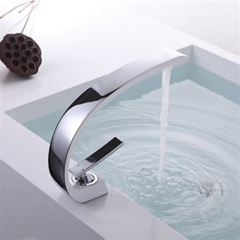 Ikea Badezimmer Wasserhahn by M 246 Bel Gimili F 252 R Badezimmer G 252 Nstig Kaufen Bei