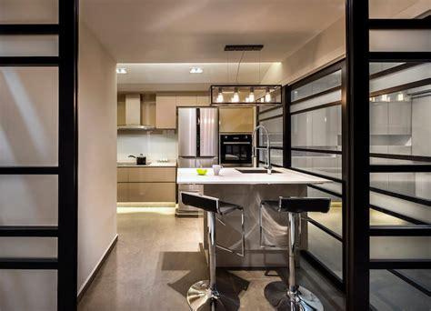 home lighting design singapore singapore residential interior design at bukit batok