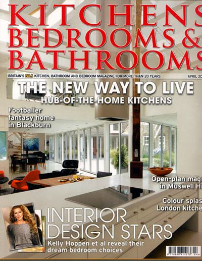 bedroom magazines press for geraldine morley interior design