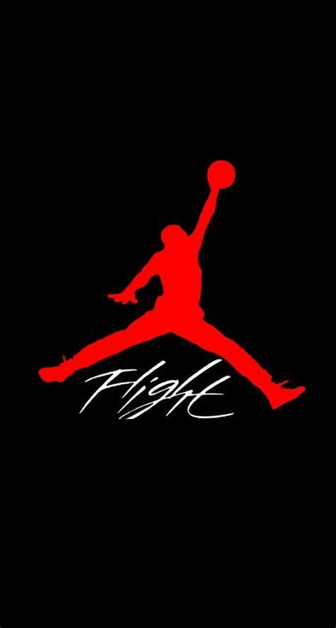 imagenes jordan flight jordan flight logo flight logo ideas pinterest logos
