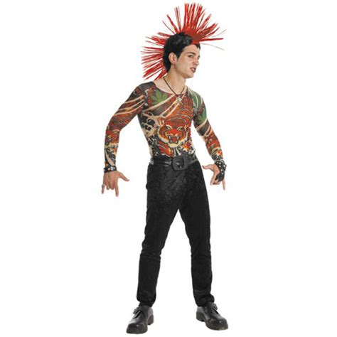 pin fancy dress grimsby peacocks partyware costumedressing