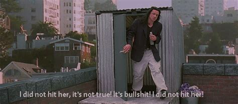 the room gifs sorry for the quality gif find on giphy