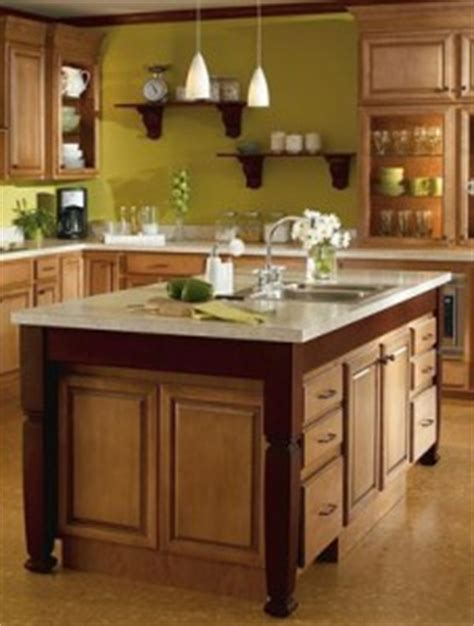 granite countertops add class to your kitchen