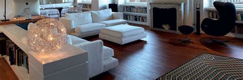 pannelli a pavimento riscaldamento a pavimento sistemi pannelli radianti