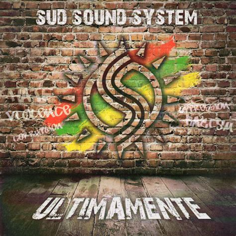 ultimamente testo sud sound system ene cuss 236 hip hop rec