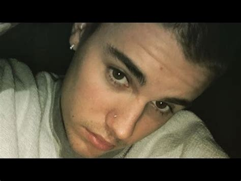 justin bieber tattoo on his face justin bieber debuts tiny can you spot it