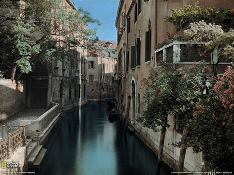 s day venice canal canal picture venice wallpaper national geographic