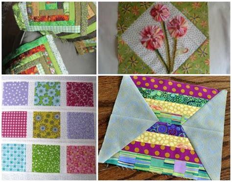 Patchwork Quilt Patterns Free - royal patchwork quilt block pattern favequilts