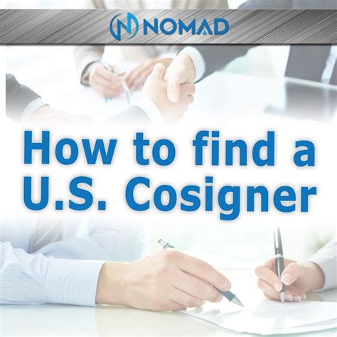 how to buy a house with a cosigner how to find a united states cosigner as an international