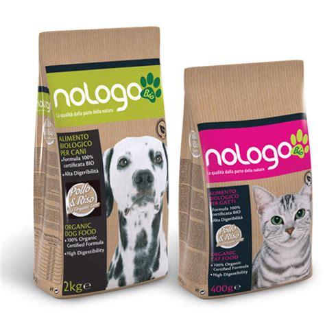 alimenti biologici per cani crocchette e pat 232 bio alimenti biologici di qualit 224 per