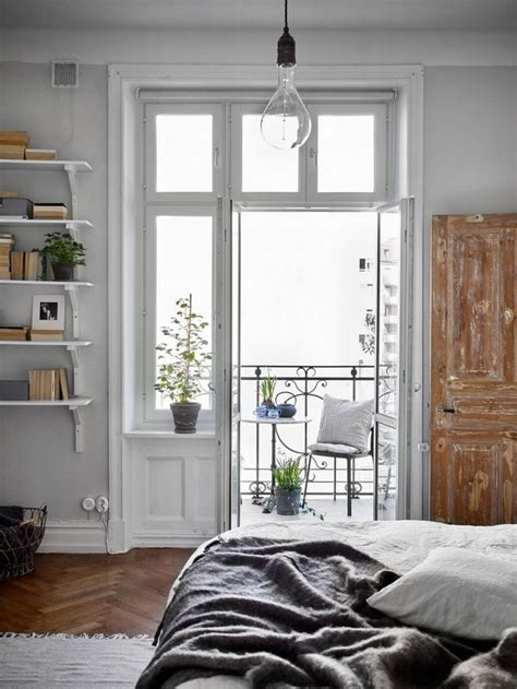 bedroom balcony design best 25 bedroom balcony ideas on pinterest outdoor
