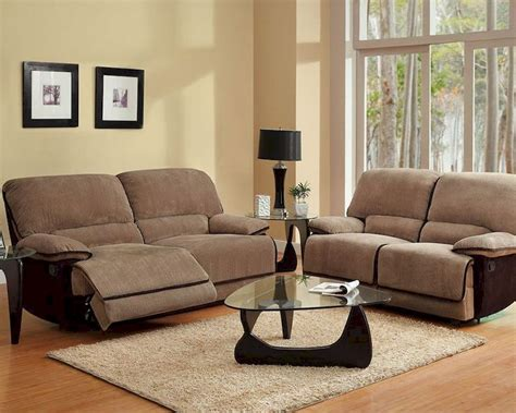 best deals on sectional sofas sectional deals 28 images sectional sofa deals toronto