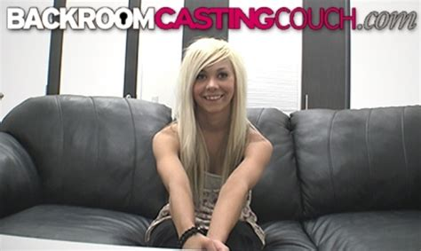 casting couch means backroom casting com