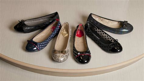 Butterfly Twists by Introducing Butterfly Twists Kunitz Shoes