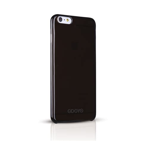Ultra Thin Iphone 6 slimedge 0 6mm ultra thin for iphone 6 plus 6s plus odoyo