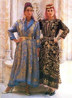 Dress Turkey 85 best 25 turkish wedding dress ideas on diy