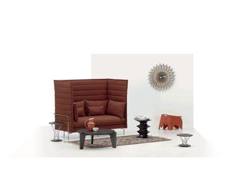 foto di divani moderni 15 divani moderni di design per rinnovare il salotto