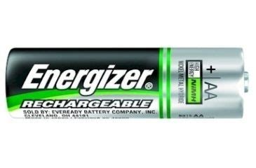Energizer Rechargeable Battery 2000 Mah Size Aa Bisa Di Cas Isi4 energizer 2000 mah rechargeable aa batteries nh15bc 4