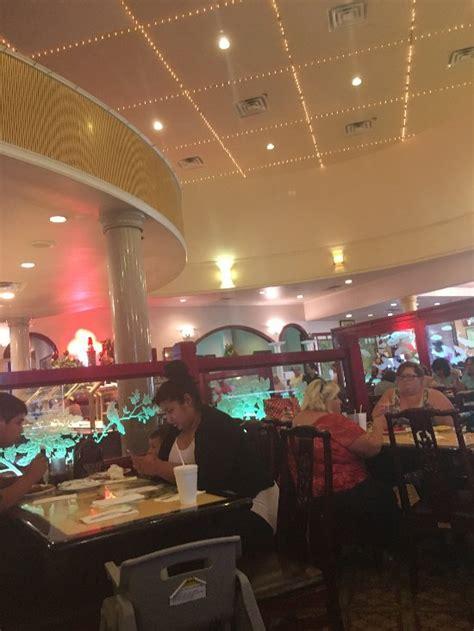 lin s grand buffet mcallen restaurant reviews phone