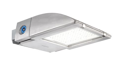 Lu Sorot Led Philips optiflood led bvp506 area and recreational floodlighting philips lighting