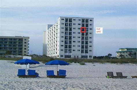 one bedroom condos in gulf shores crystal shores condo for sale gulf shores condo beach mls
