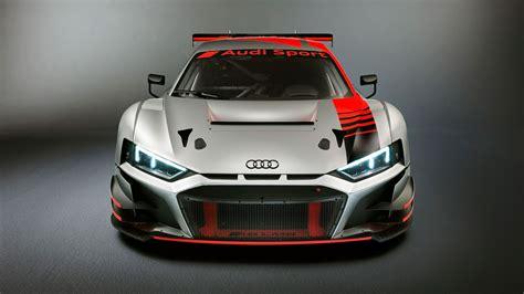 2019 Audi R8 Lmxs by Audi R8 Gt3 Lms Evo Racer Previews 2019 Supercar Car