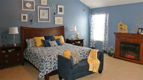 5 interior paint ideas that create calm angie s list 5 steps to pick the best interior paint colors angie s list
